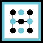 Logo Heveloon