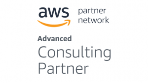 AWS Partner technical